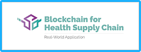 Keynote Speakers in Blockchain for Pharma Supply Chain Conference