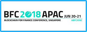Keynote Speakers in BFC APAC-Singapore Conference