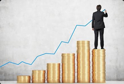 Fantasy Exchange Software - Higher Revenue Generation