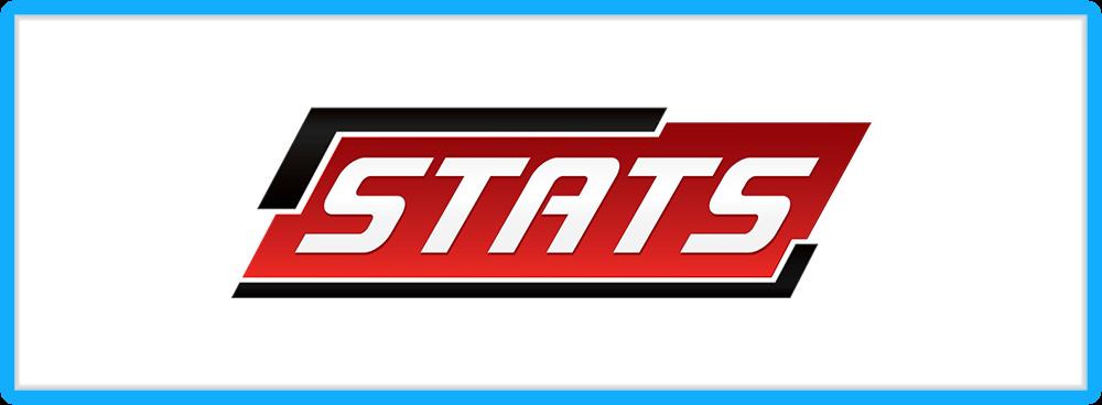 Stats Api Integration