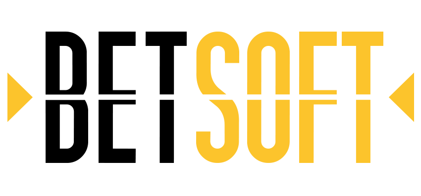 Betsoft Casino Game Software