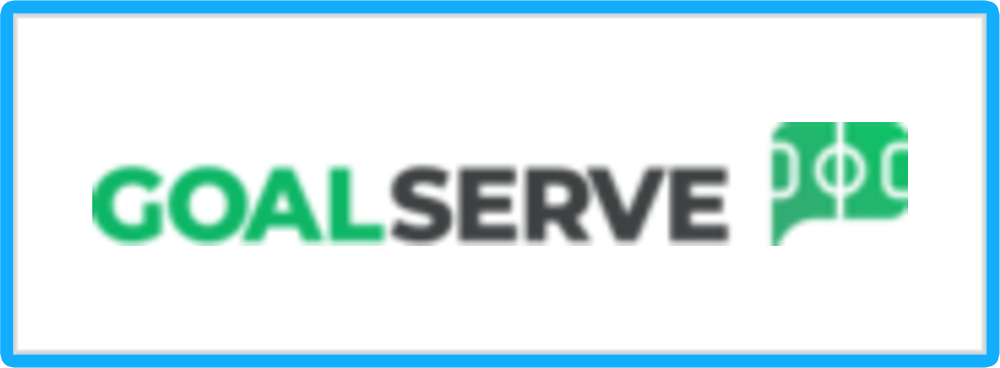 Goal Serve API Integration