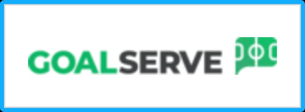 Goal Serve API Integration