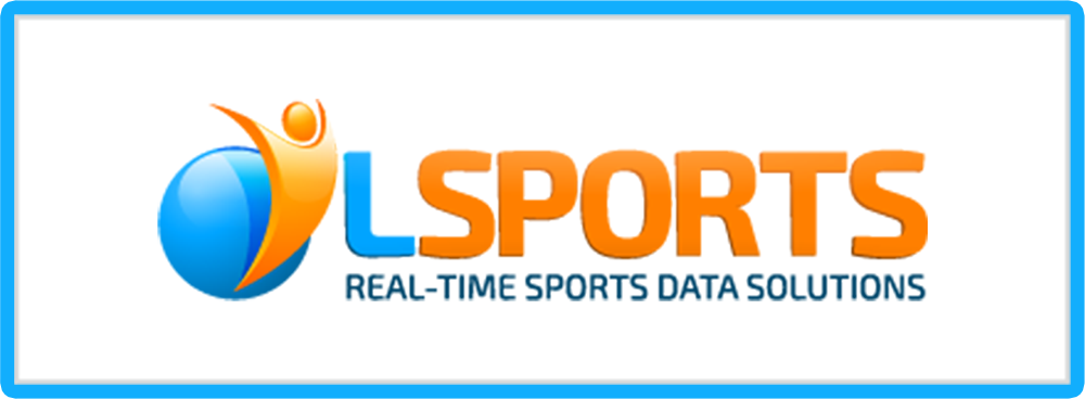 LSports API Integration