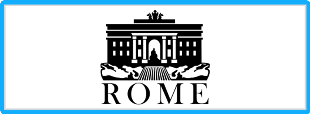Rome - Sports Betting Software