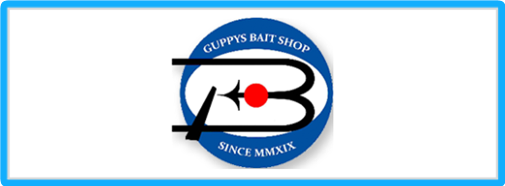 Guppy Bait Shop