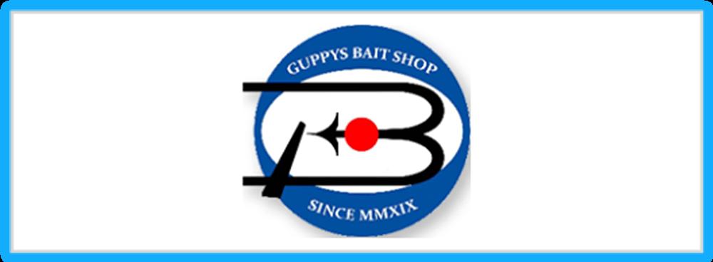 Guppy Bait Shop