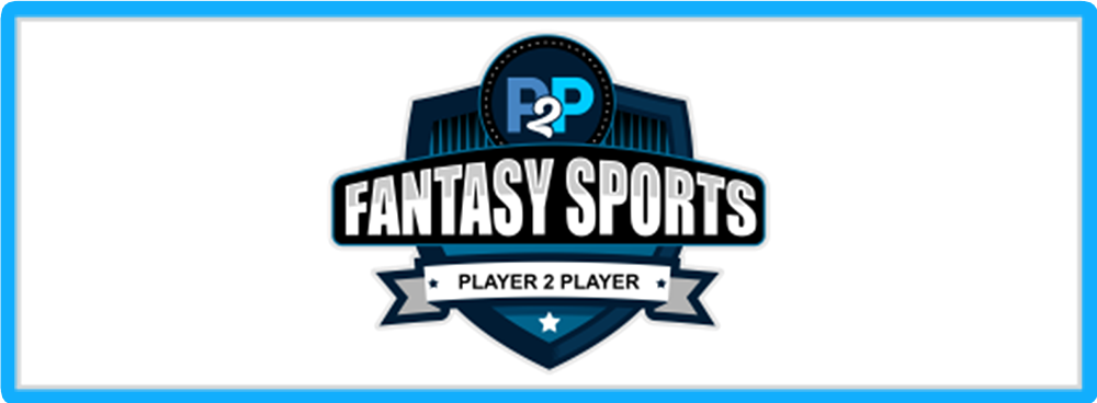 P2P Fantasy Sports Software