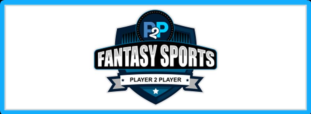 P2P Fantasy Sports Software