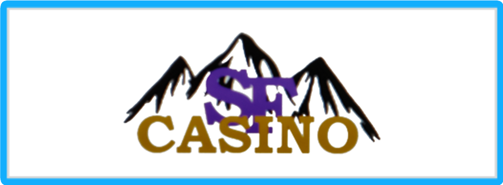 SF Casino - Online Casino Software Solutions