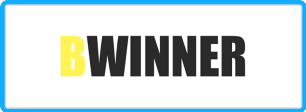 BWinner Sports Betting Software