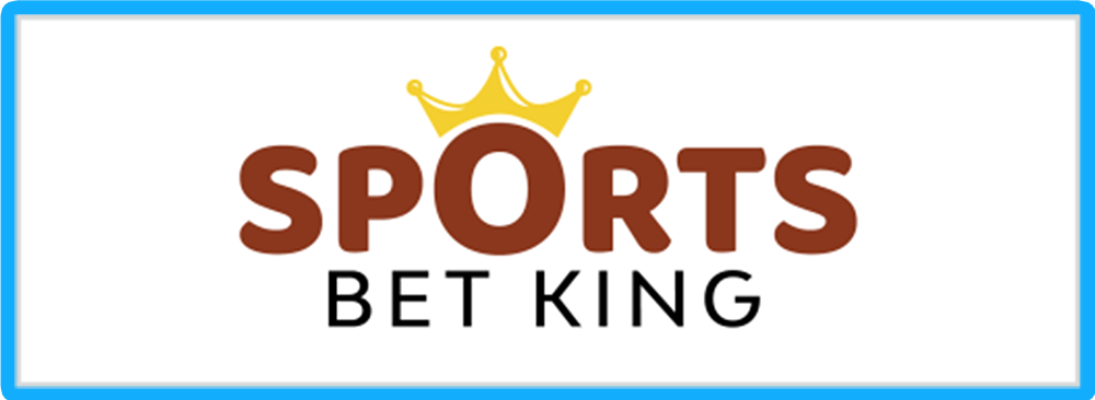 Sports Bet King Sports betting Software