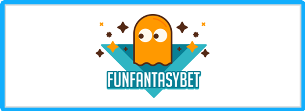 Fun Fantasy Bet Fantasy Sports Software