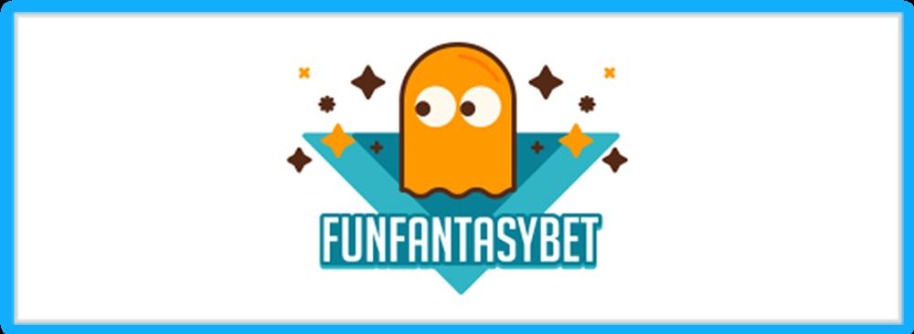 Fun Fantasy Bet Fantasy Sports Software