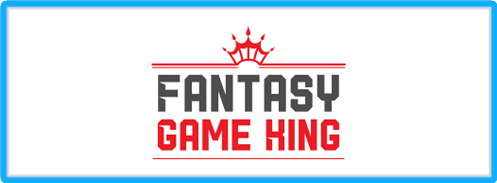 Fantasy Game King Fantasy Sports Software