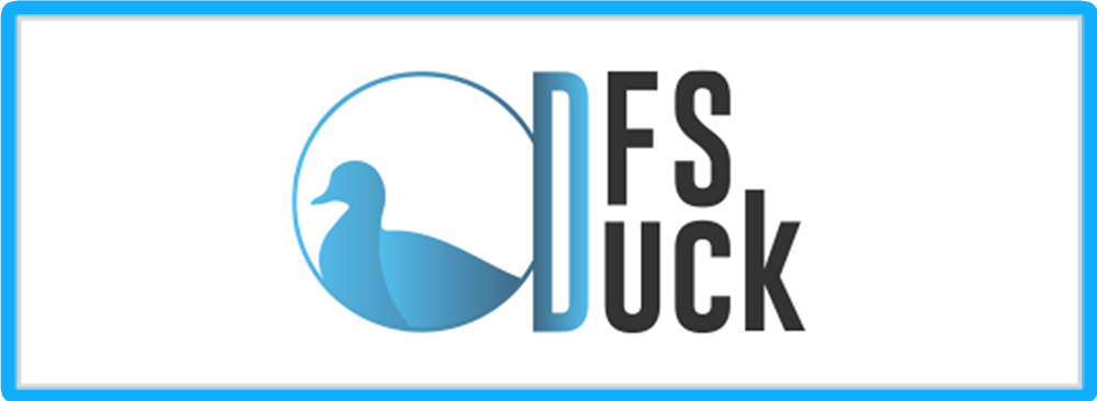 DFS Duck Fantasy Sports Software