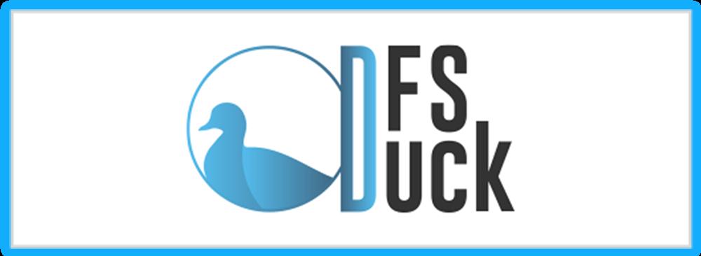 DFS Duck Fantasy Sports Software