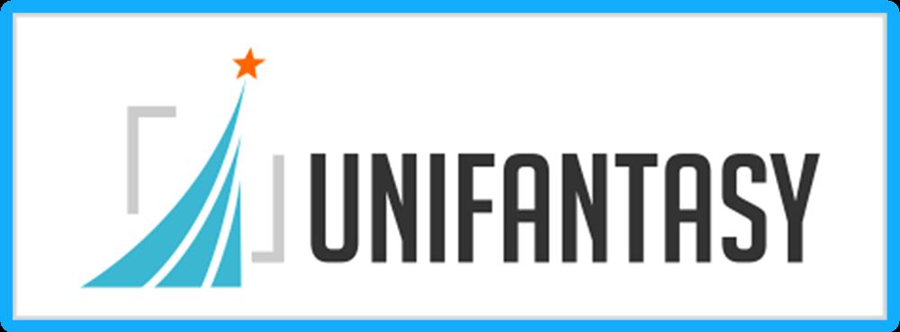 UNI Fantasy Fantasy Sports Software
