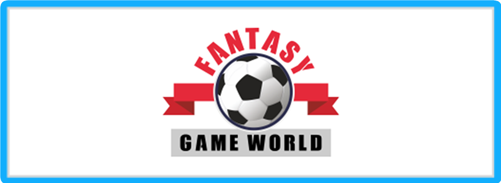 Fantasy Game World - Fantasy Sports Software