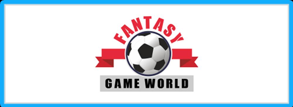 Fantasy Game World - Fantasy Sports Software