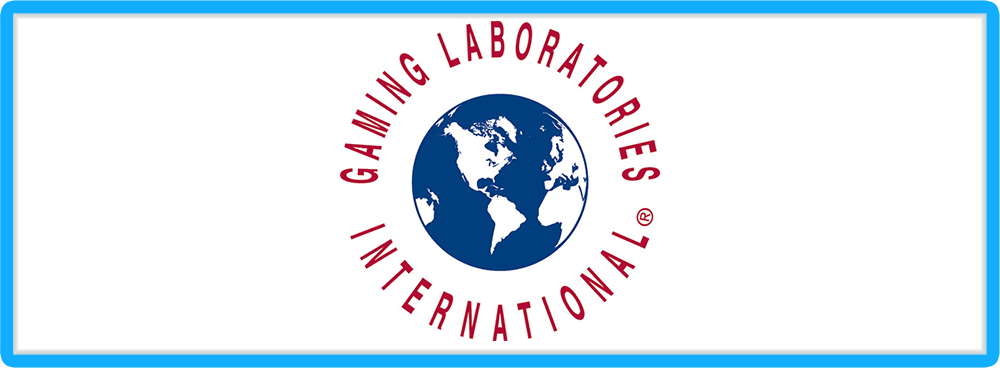 Gaming Laboratory International