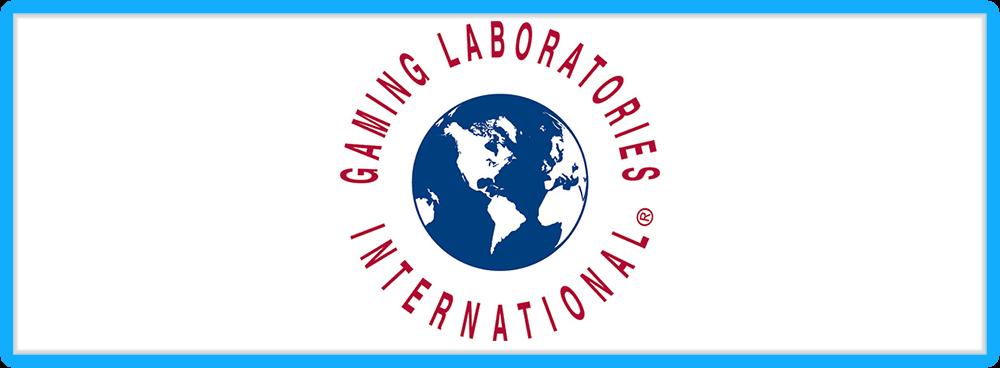 Gaming Laboratory International
