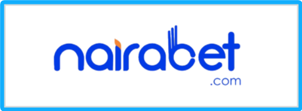 Nairabet Sports Betting Software