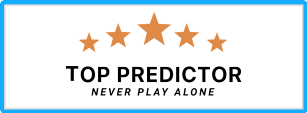 Top Predictor