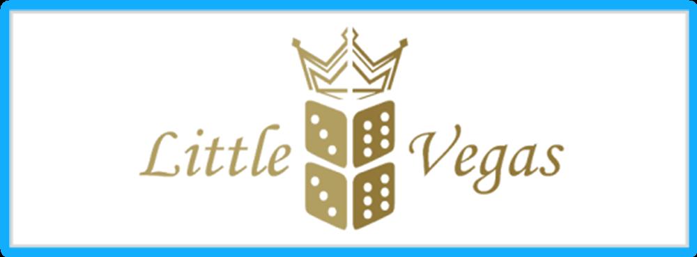 Little Vegas Sports Betting Software