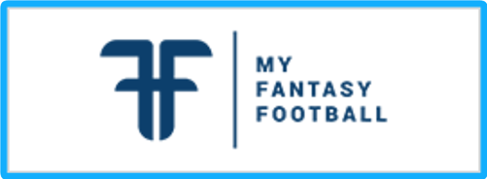My Fantasy Football Software