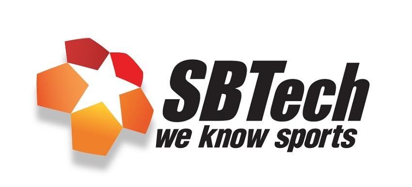 SBTech Casino Software
