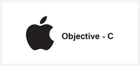 Apple Objective