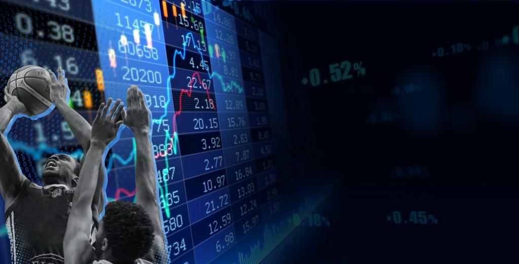 Custom Esports Betting Software Development