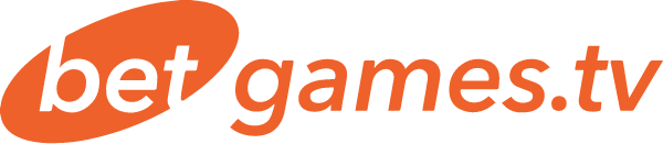 BetGames Casino Software