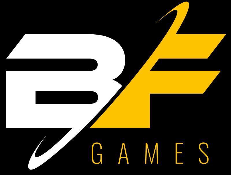 BF Games Casino Software