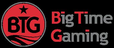 Big Time Gaming Casino Games