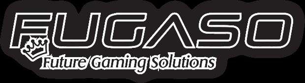 Fugaso Casino Software