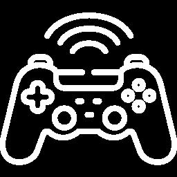 Bingo Game Development - Game Management