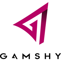 Gamshy Casino Software