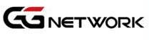 GG Network Casino Games Software