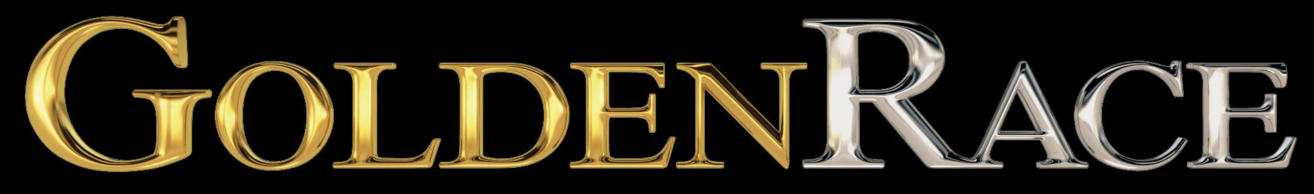 Golden Race Casino Software