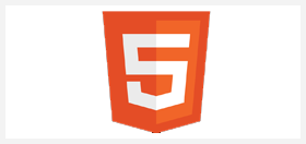 HTML %