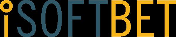 Isoftbet Casino Games Software
