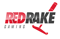 Red Rake Gaming Casino Games Software