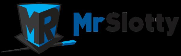 Mr. Slotty Casino Games Software