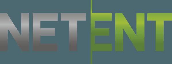 NetEnt Casino Game Providers
