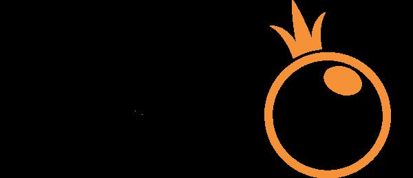Pragmatic Play Casino Games Software