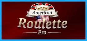 Live Roulette Pro