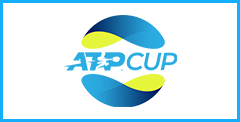 ATP Cup