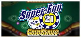 Super Fun 21